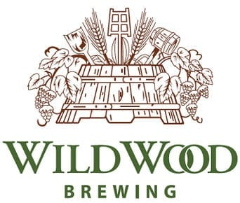 wildwood brewing logo